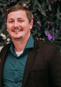 Rodrigo B. Porto