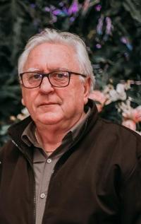 José Ailton Tomazzia